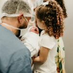 How to have a baby boy or a baby girl? (Simple Tips That Can Do That)