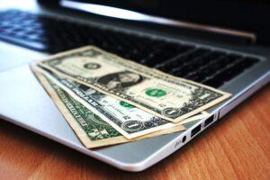 best ways to make money online in philippines