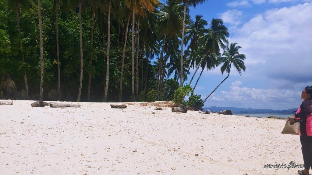 hiyor-hiyoran island britania group of island