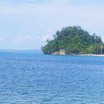 "Britania Group of Islands: "" A world-class travel destination in Mindanao """
